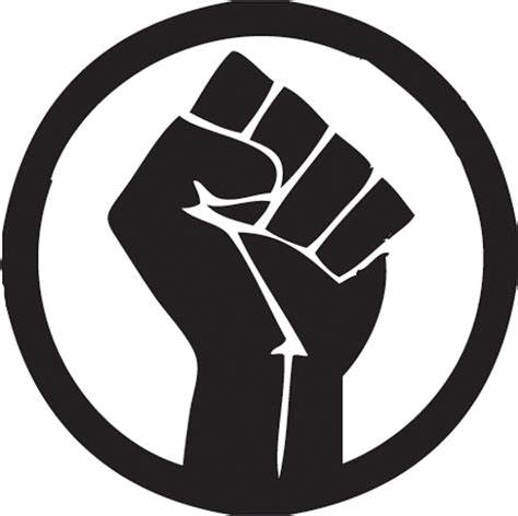 We; Matter: Nein zu Rassismus