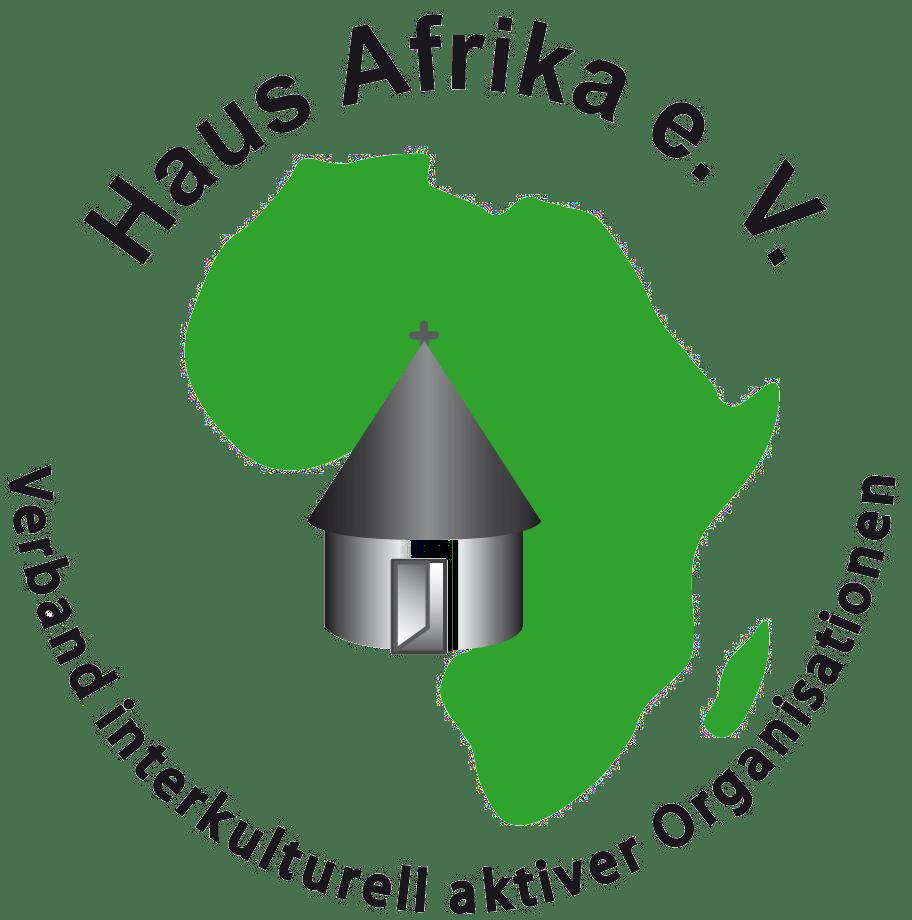 Haus Afrika e. V. - Samo.fa