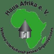 Haus Afrika e. V.